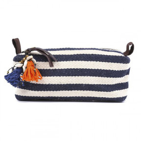 Jade Tribe Valerie Cosmetic pouch