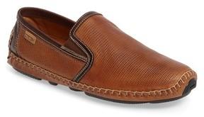 PIKOLINOS Men's Jerez Driving Shoe