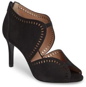 Klub Nico Women's Mallia Perforated Sandal