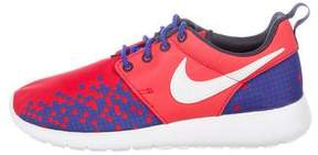 Nike Boys' Free Run Sneakers w/ Tags