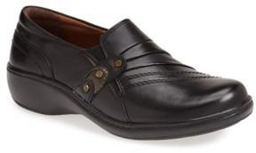 Aravon Women's 'Danielle' Loafer Flat