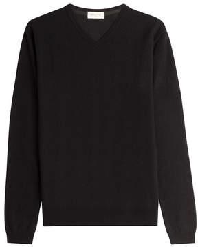 American Vintage Wool Pullover