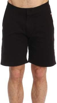 Rossignol Pants Pants Men