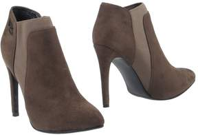 Braccialini Ankle boots