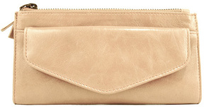 Women's Latico Agnes Clutch 4650
