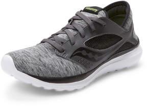 Saucony Men's Kineta Low-Top Sneaker