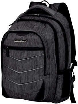 TRAVELERS CHOICE Travelers Choice Silverwood 19 Backpack