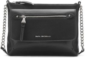 Dana Buchman Helene Crossbody Bag