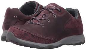 Ahnu Sugar Venture Lace Women's Shoes