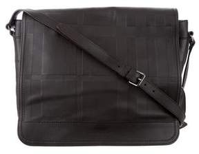 Burberry Vester Messenger Bag