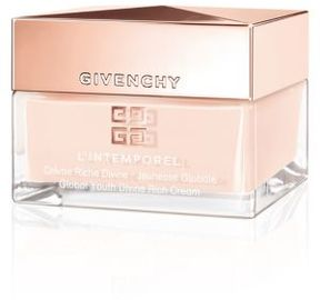 Givenchy L'INTEMPOREL Global Youth Divine Rich Cream/1.7 oz.