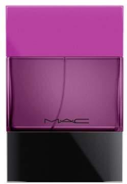 M·A·C MAC Cosmetics MAC My Heroine Shadescent