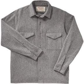 Filson Jac Shirt - Men's