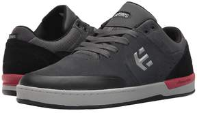 Etnies Marana XT Men's Skate Shoes