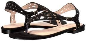 Athena Alexander Saskia Women's Shoes