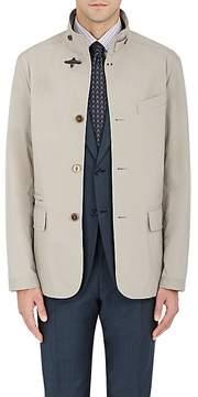 Fay Men's Bowman Jacket