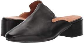 Gentle Souls Eida Women's Shoes