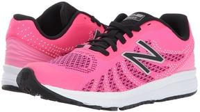 New Balance Rush Girls Shoes