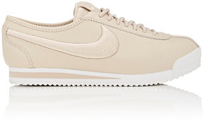 Nike Women's Cortez '72 SI Leather Sneakers