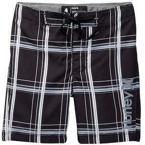 Hurley Puerto Rico Board Short (Little Boys)