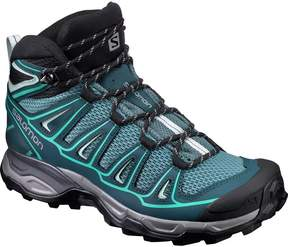 Salomon X Ultra Mid Aero Hiking Boot