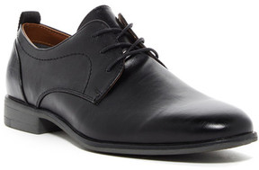 Call it SPRING Jereaven Plain Toe Derby