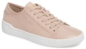 Aldo Men's Haener Sneaker