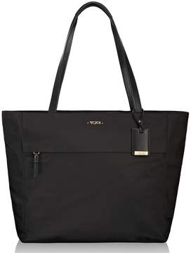 Tumi Voyageur Collection M-Tote