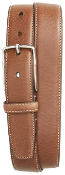 Nordstrom Men's Marlin Leather Belt