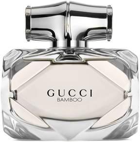 Gucci Bamboo 75ml eau de toilette