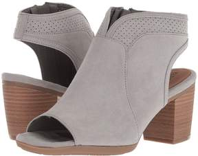 EuroSoft Mandira Women's Shoes