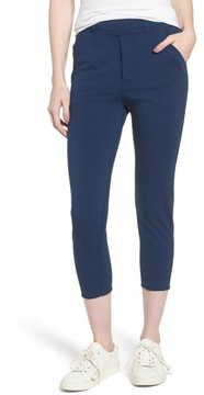 Frank And Eileen Women's The Trouser Knit Pants