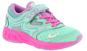 Asics Noosa FFTM PS (Girls' Toddler-Youth)
