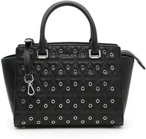 MICHAEL Michael Kors Medium Selma Bag