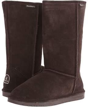 BearPaw Emma Tall Women's Pull-on Boots