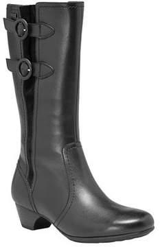 Aravon Women's Pauline-AR Boot