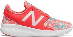 New Balance FuelCore Coast v3 Girls' Running Shoes