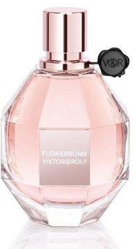 Viktor & Rolf Flowerbomb Eau de Parfum Spray, 100 mL/ 3.4 oz.