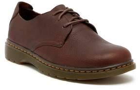 Dr. Martens Elsfield Lace-Up Shoe