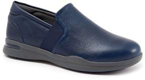 SoftWalk Vantage Sneakers
