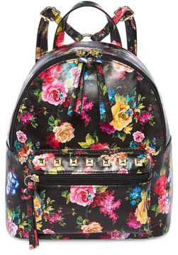 Arizona Mini Backpack