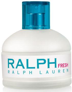 Ralph Lauren Ralph Fresh Ralph Fresh 1.0 Oz. Edt