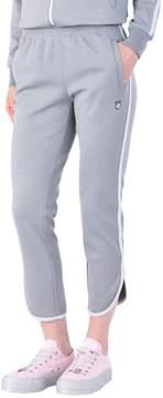 Converse X MILEY CYRUS 3/4-length shorts