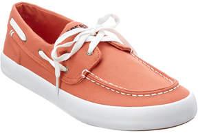Sperry Men's Wahoo Saturated Sneaker