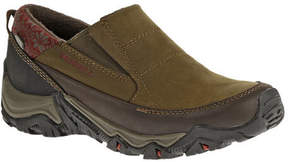 Merrell Women's Polarand Rove Moc Waterproof