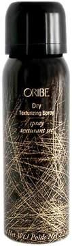 Oribe Women's Dry Texturizing Spray 75ml