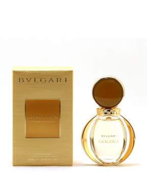 Bvlgari Goldea Eau de Parfum, 1.7 fl. oz.