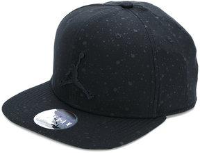Nike Jordan baseball cap