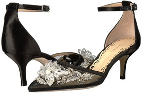 Marchesa Darlene Women's Sandals