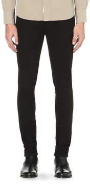 Neuw Super skinny denim jeans